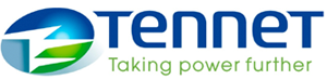 Tennet - Taking power further